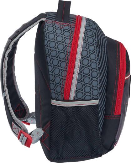 Star Wars Star Wars Backpack