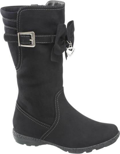 Bobbi-Shoes Stiefel