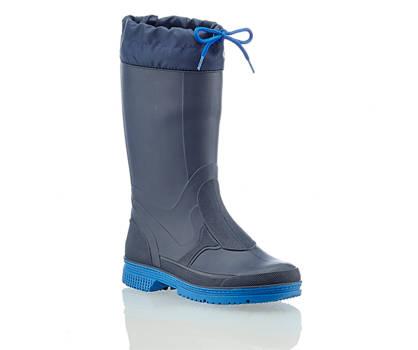 Ochsner Shoes Stivali di gomma Bambini