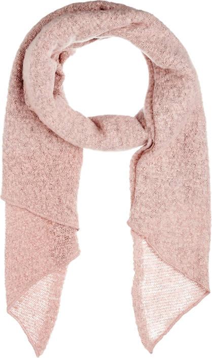 Strickschal