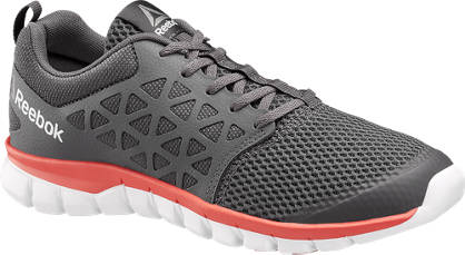 Reebok Sublite XT Cushion 2.0 MT Damen Runningschuh