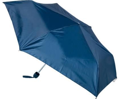 Supermini Umbrella