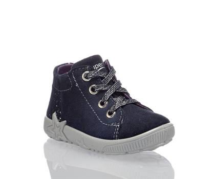 Superfit Superfit chaussure premiers pas filles