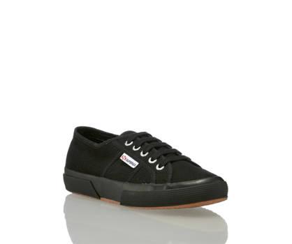 Superga Superga 2750 Cotu Classic Damen Sneaker