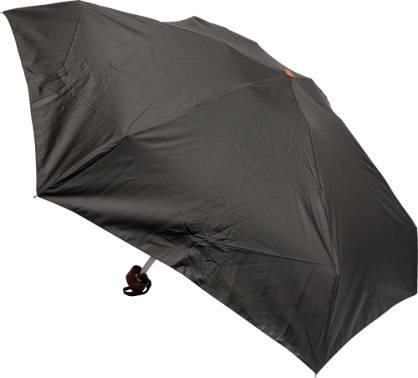 Supermini Wooden Handle Umbrella