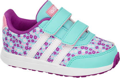 Adidas  Switch 2.0. Sneaker