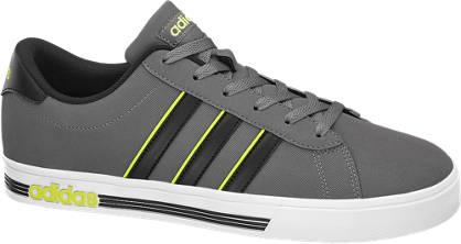 Adidas Szürke Adidas DAILY TEAM sneaker