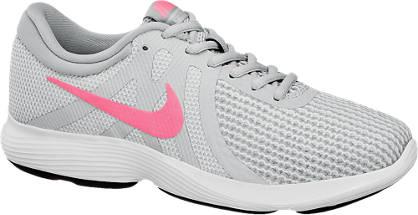 Nike Szürke színű Nike sportcipő