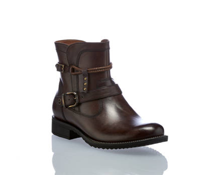 Tamaris Tamaris Anouk Damen Boot