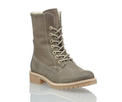 Tamaris Tamaris Boot Damen