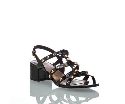 Tamaris Tamaris Koli sandalette haute femmes