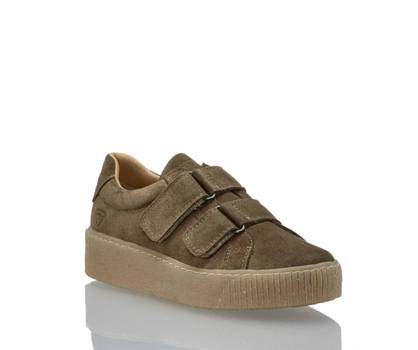 Tamaris Tamaris Pieces Damen Sneaker