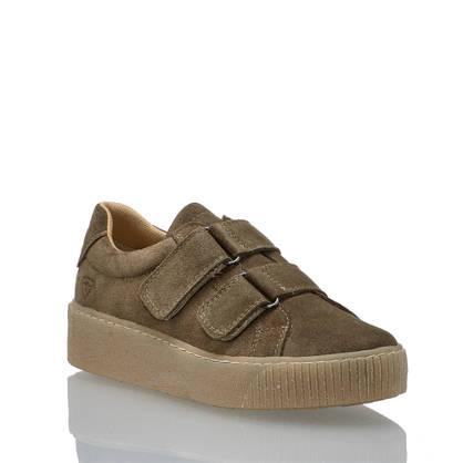 Tamaris Tamaris Pieces Damen Sneaker