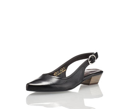 Tamaris Tamaris Pumps Damen