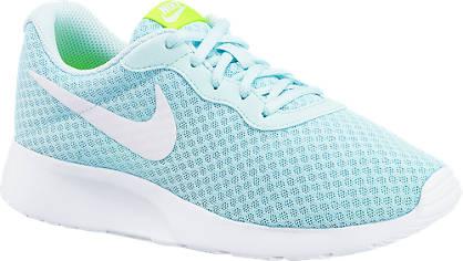 Nike Tanjun Damen Sneaker