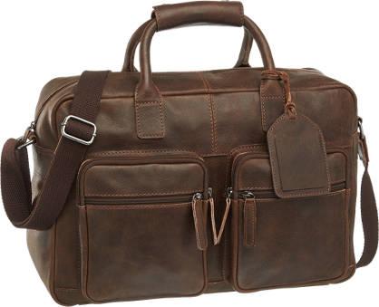Borelli Tasche