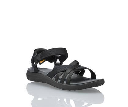 Teva Teva Sanborn Damen Sandale