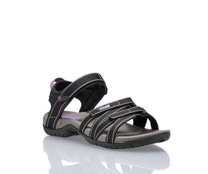 Teva Teva Tirra Damen Sandale