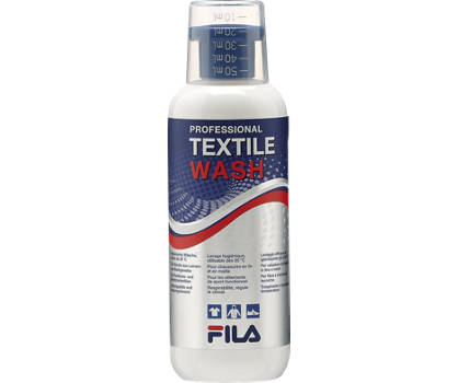 Fila Tex Wash