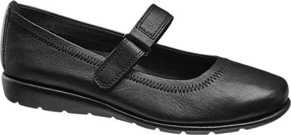 Medicus Comfort Bar Shoes