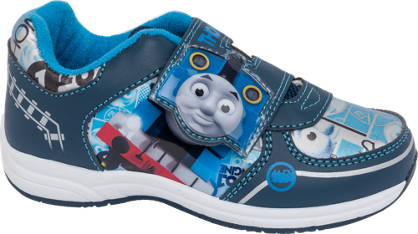 Thomas Thomas The Tank Engine Infant Boys Trainers
