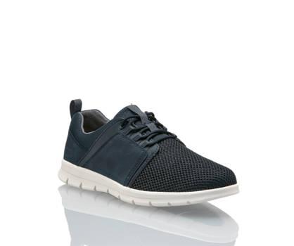 Timberland Timberland Graydon F/L Low sneaker hommes bleu navy
