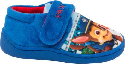 Toddler Boy Paw Patrol Slippers