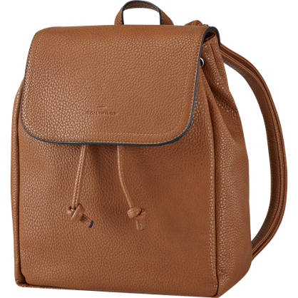 Tom Tailor Tom Tailor Lotta Damen Rucksack