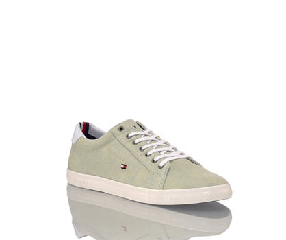 Tommy Hilfiger Tommy Hilfiger Essential Herren Sneaker
