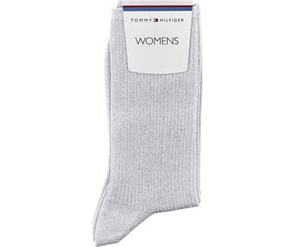 Tommy Hilfiger Tommy Hilfiger chaussettes femmes 35-38; 39-42