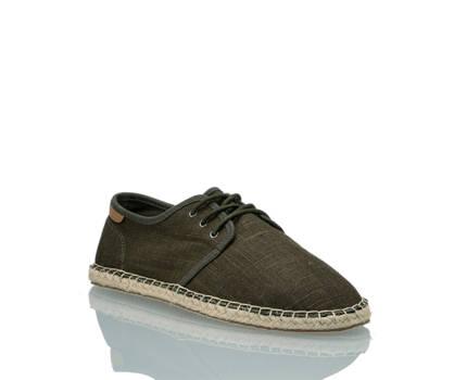 Toms Toms M`S Diego Herren Sneaker