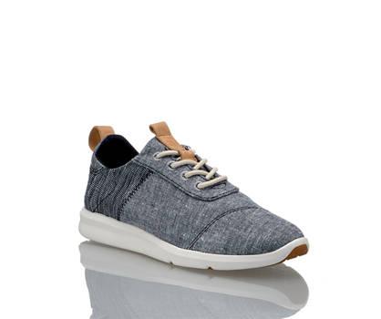 Toms Toms W'S Cabrillo Damen Sneaker