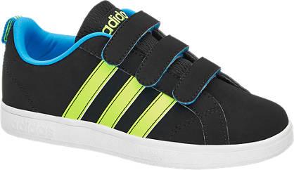 adidas neo label Tépőzáras Adidas ADVANTAGE VS CMF C sneaker