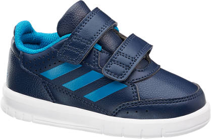 Adidas Tépőzáras Adidas ALTASPORT CF I sneaker