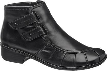 Medicus Tépőzáras Kényelmi cipő
