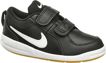 Nike Tépőzáras NIKE PICO sneaker