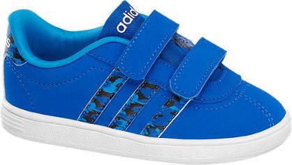 adidas neo label Tépőzáras VL COURT CMF INF sneaker