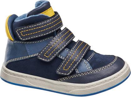 Bärenschuhe Tépőzáras magasszárú cipő