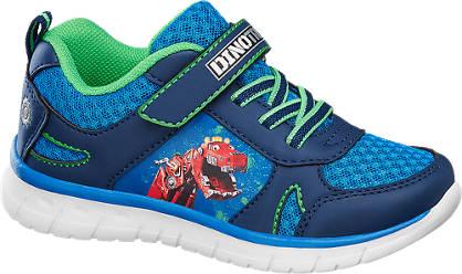 Dinotrux Tépőzáras sneaker