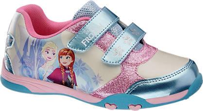 Frozen Tépőzáras sneaker