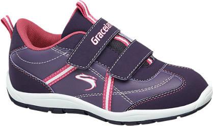 Graceland Tépőzáras sneaker