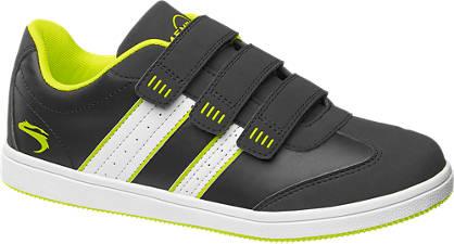 Memphis One Tépőzáras sneaker
