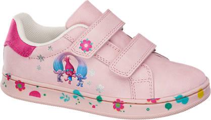 Trolls Tépőzáras sneaker