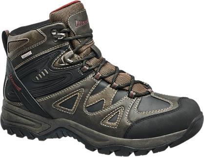 Landrover Trekking Boot