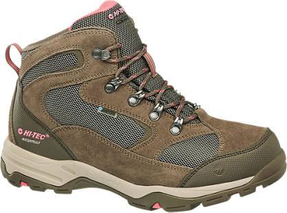 HI-TEC Trekking Boots