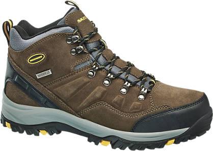 Skechers Trekking Boots