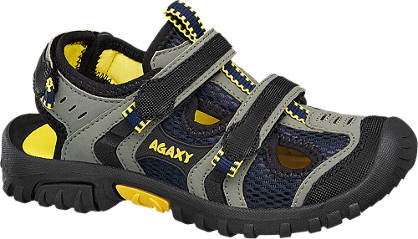 AGAXY Trekking Sandale