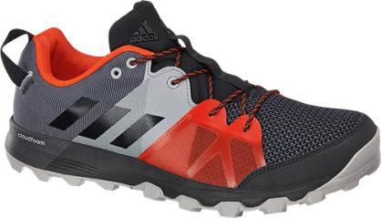 adidas Trekking Schuh KANADIA 8.1 TR