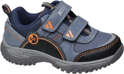 Bobbi-Shoes Trekking Schuh