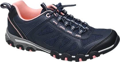 Graceland Trekking Schuh